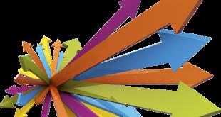 شاخص کلیدی کارایی در بازاریابی آنلاین